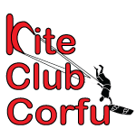 Kite Club Corfu
